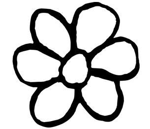 paquerettes-logo