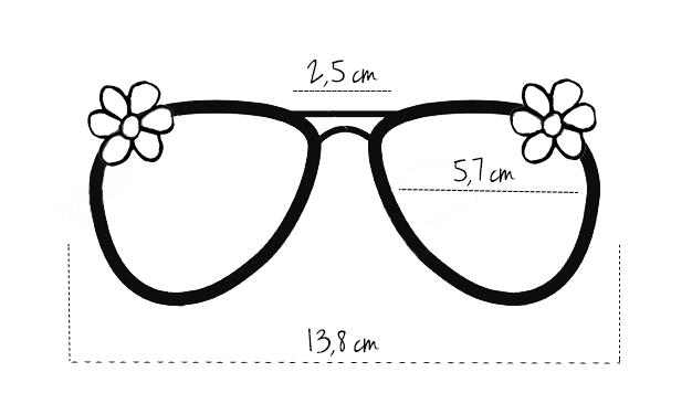 taille-lunettes-paquerettes-ovales