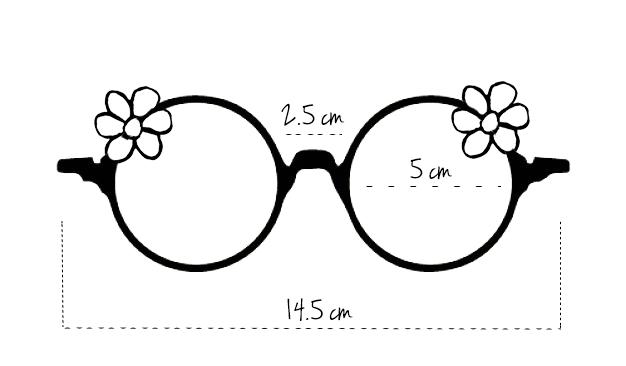 lunettes de soleil polarisées