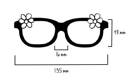 taille-lunettes- retro