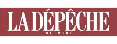 Logo_La_Dépêche_du_Midi