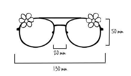 taille-lunettes-paquerettes2