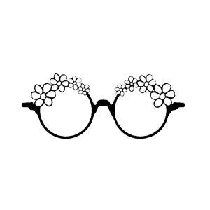 lunettes-abcd-neutre