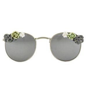 lunettes de soleil Estelle