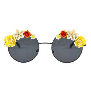 Lunettes-fleurs-Manon-paquerettes-paris