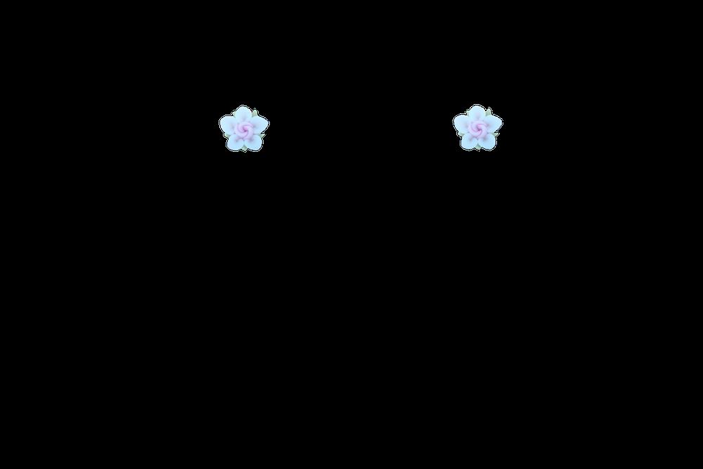 petite-fimo-papaye-blanc