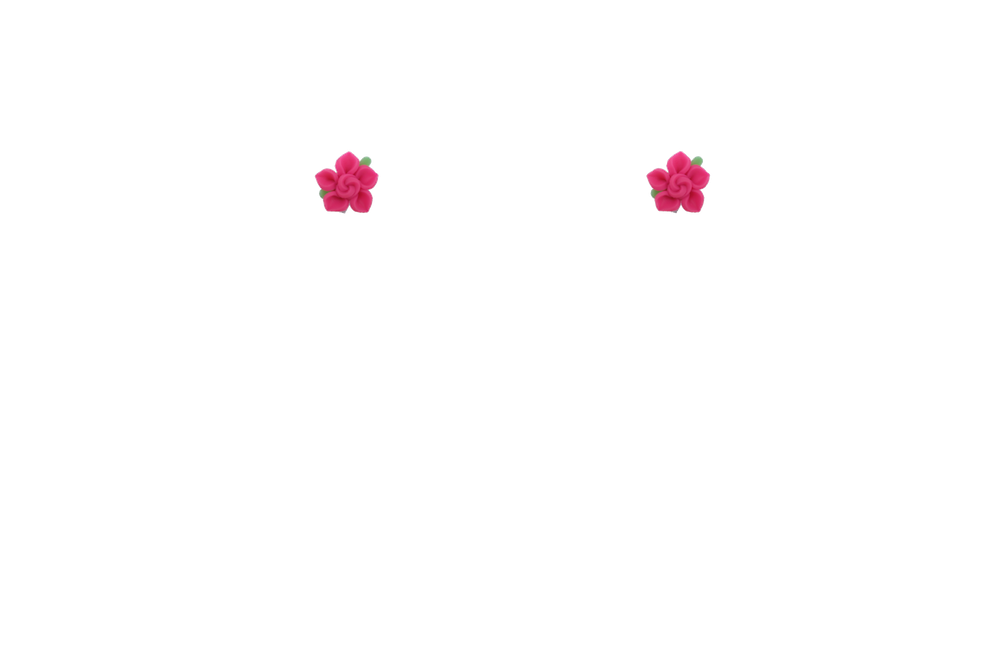 petite-fimo-papaye-fushia