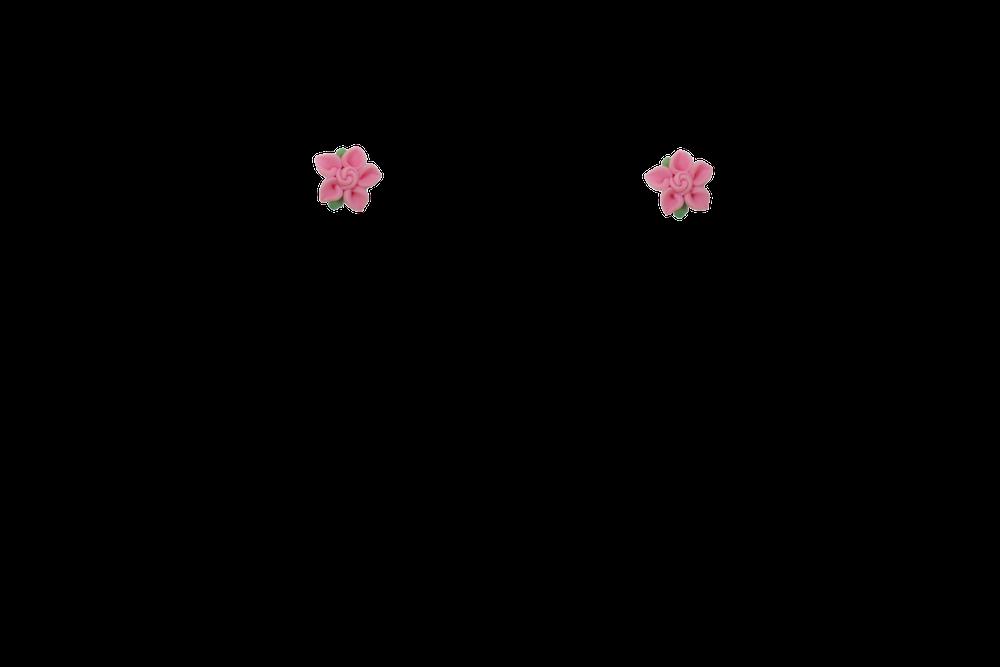 petite-fimo-papaye-rose
