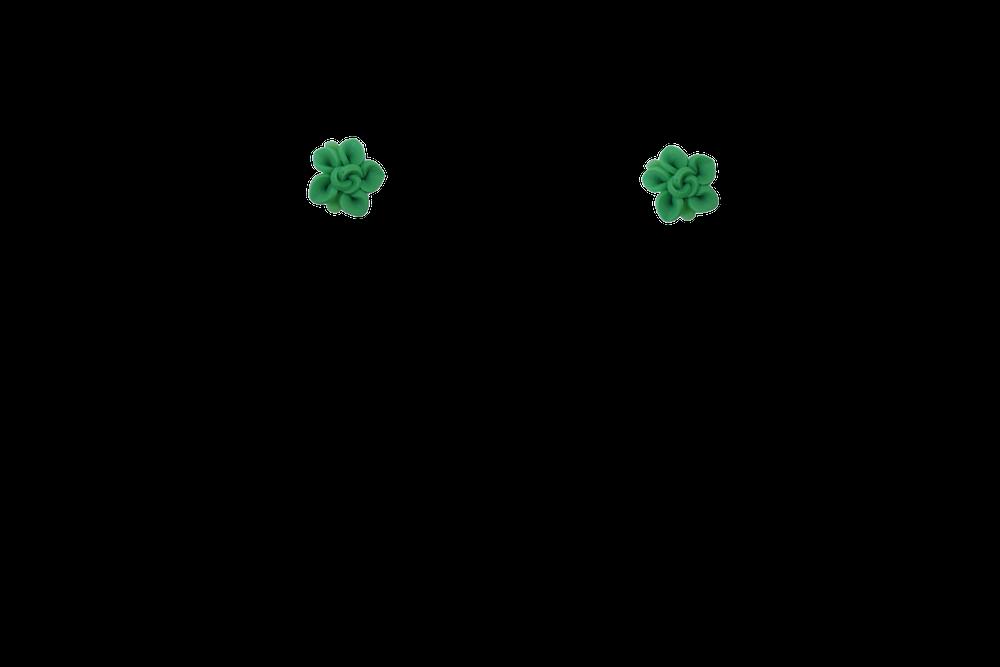 petite-fimo-papaye-vert