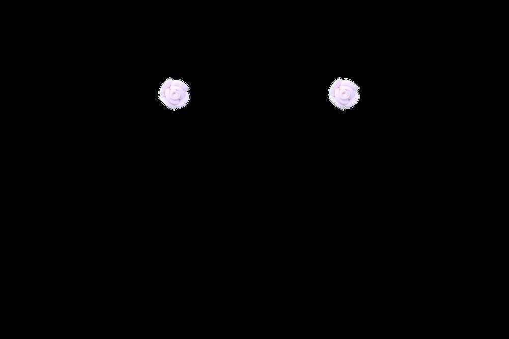 petite-fimo-rose-mini-blanc