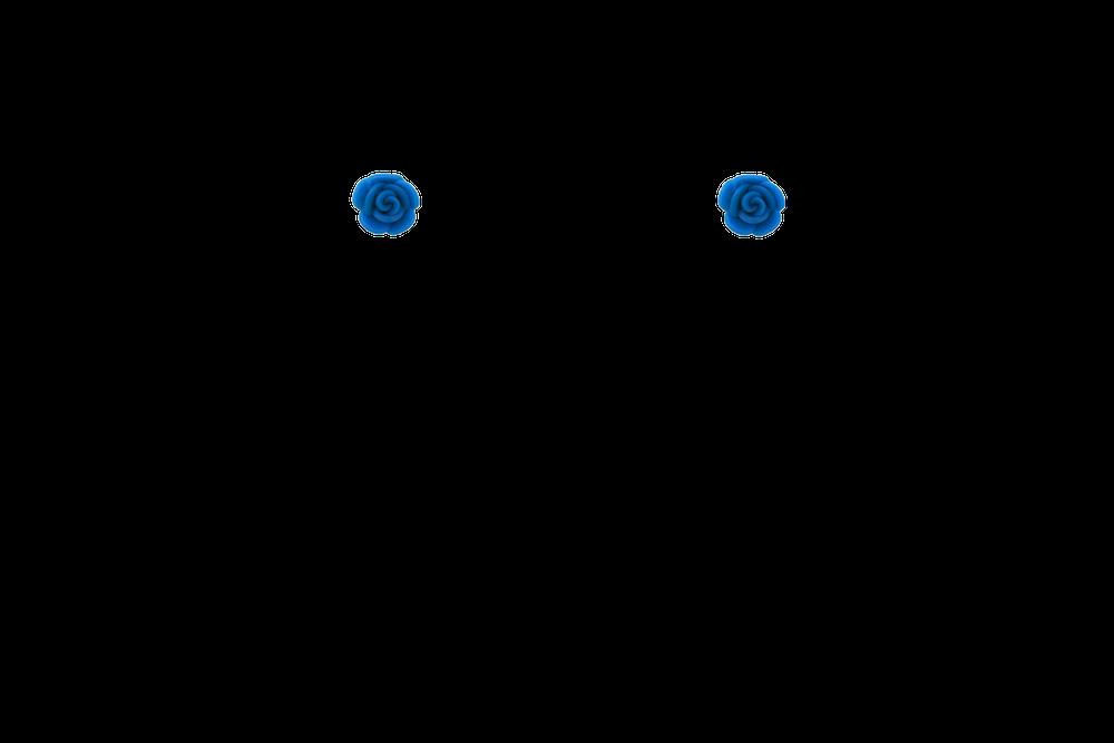 petite-fimo-rose-mini-marine
