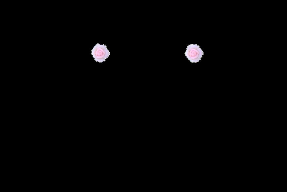 petite-fimo-rose-mini-rose-pastel