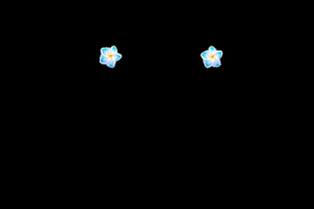 petite-fimo-tiare-bleu