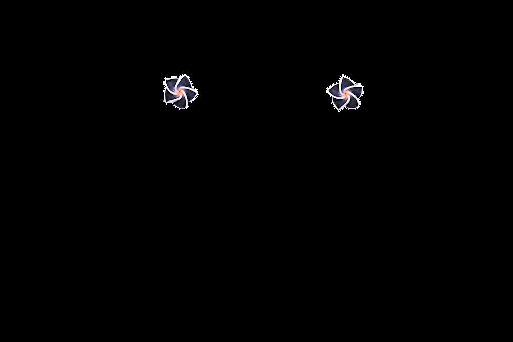 petite-fimo-tiare-noir
