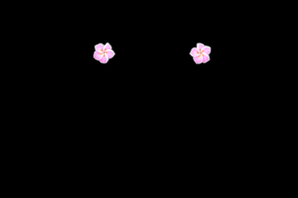 petite-fimo-tiare-rose