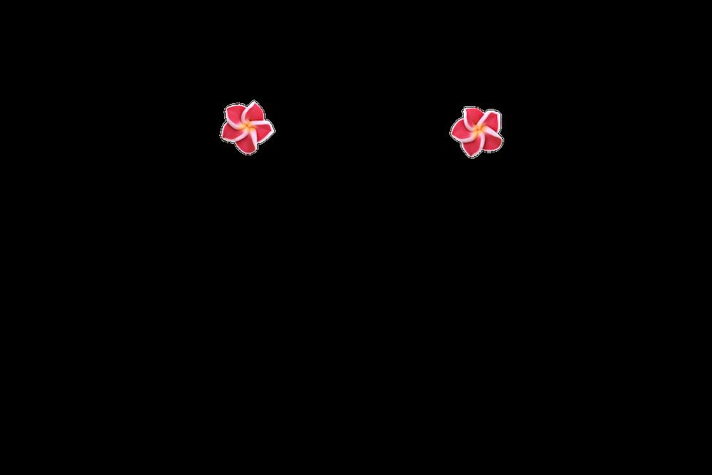 petite-fimo-tiare-rouge