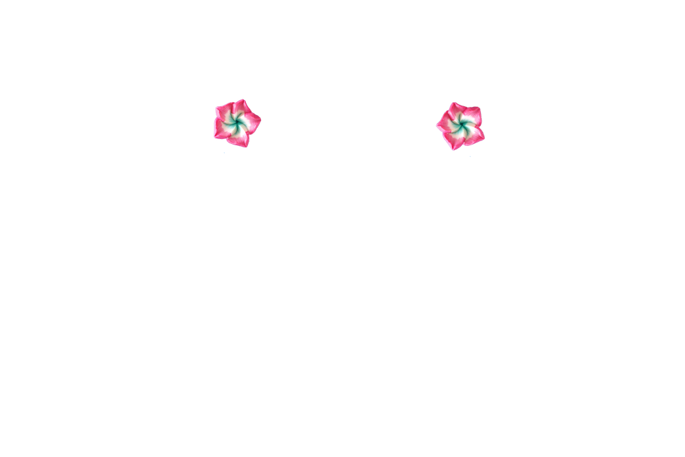 petite-fimo-tiare-vert-rouge