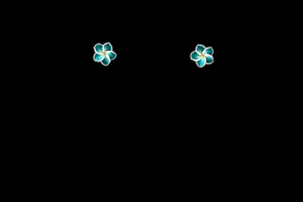 petite-fimo-tiare-vert