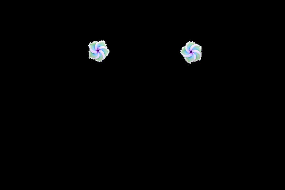 petite-fimo-tiare-vert2