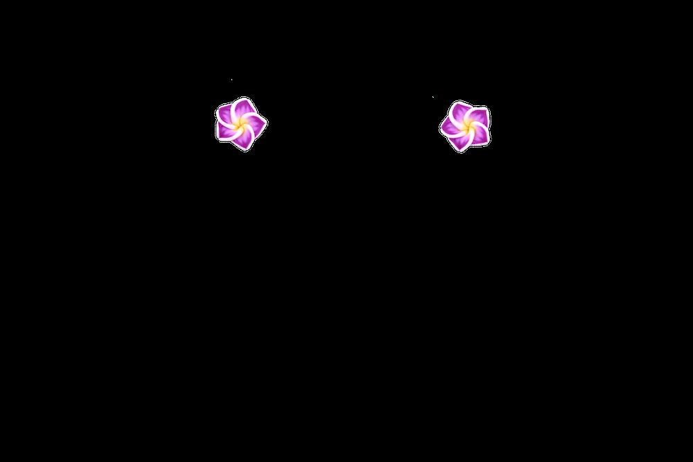 petite-fimo-tiare-violet