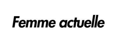 logo-femmeactuelle-