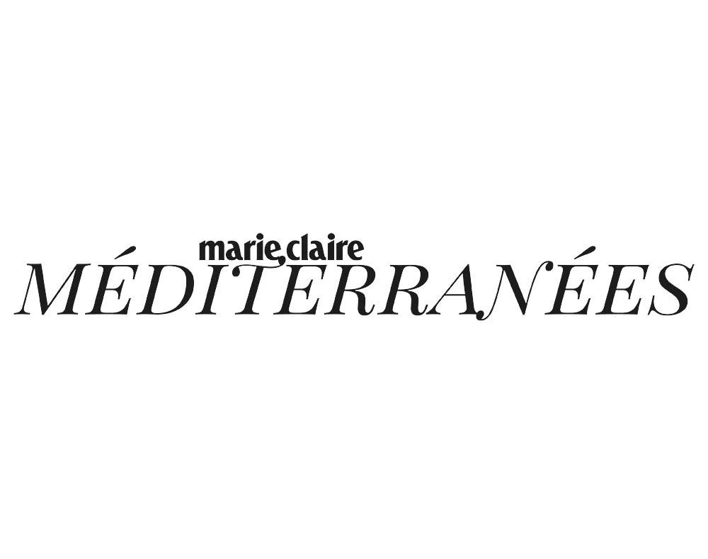 logo_mcmd copie