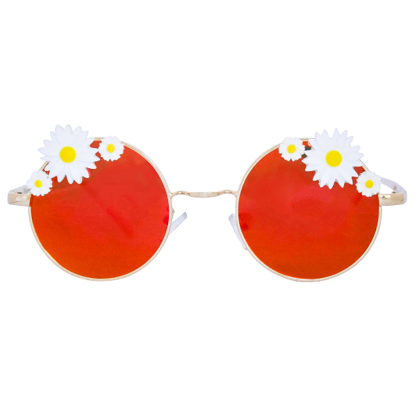 a9fb5fbe3b Polarized sunglasses Candice